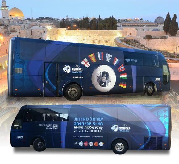 bus-580x532