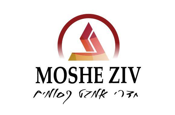 logo_ziv_580x380