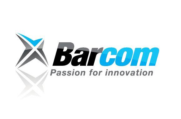 logos_barcom