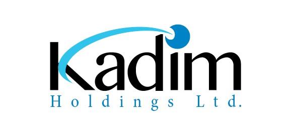 logos_kadim