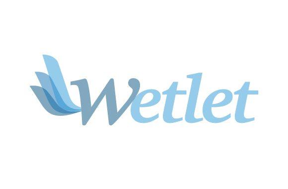 logos_wetlet