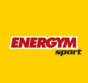 banners - energym