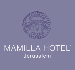 mamila designed banner