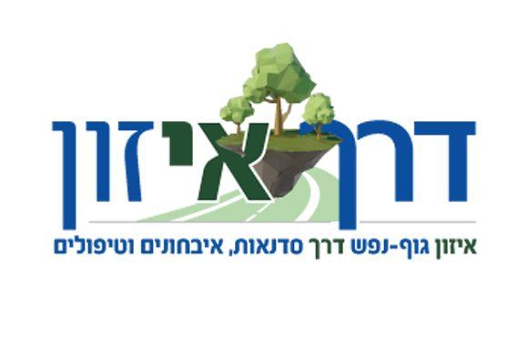 Izun_logo
