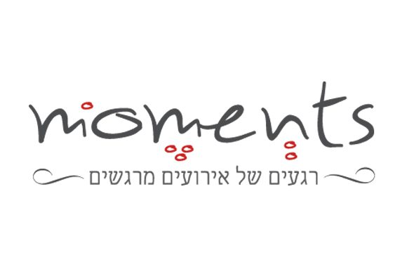 MOMENTS_logo copy