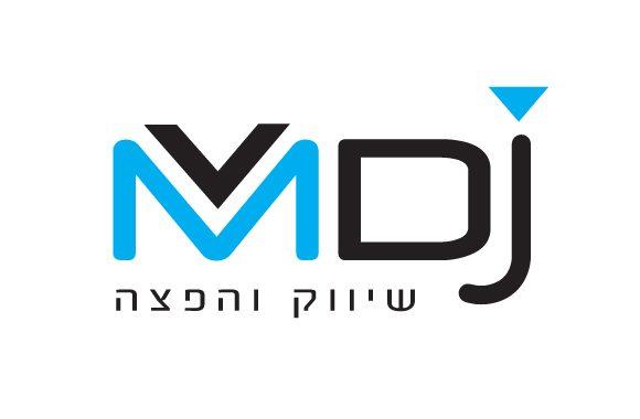 mdj-logo