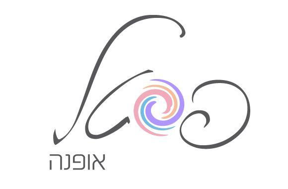 pastel-logo